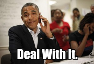 barack-obama-deal-with-it-on-the-phone-meme-300x205